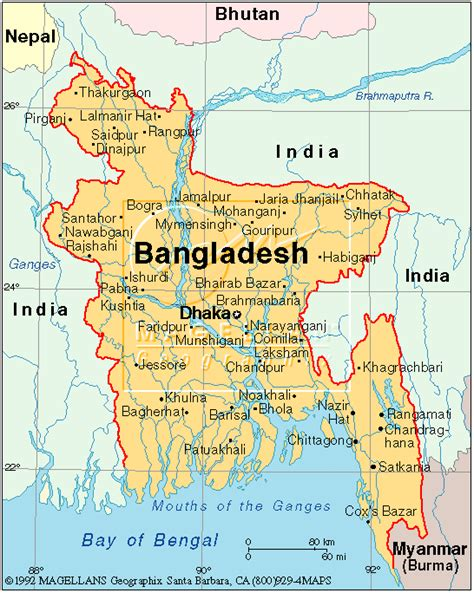 where is dhaka on the world map rescue rangers bangladesh facts