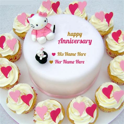 free happy anniversary images happy anniversary images hd free for