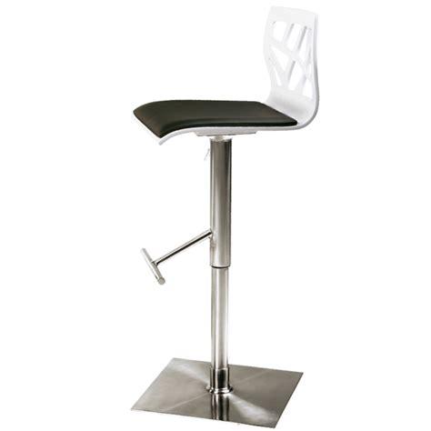 funky bar stools funky bar stool white drinkstuff
