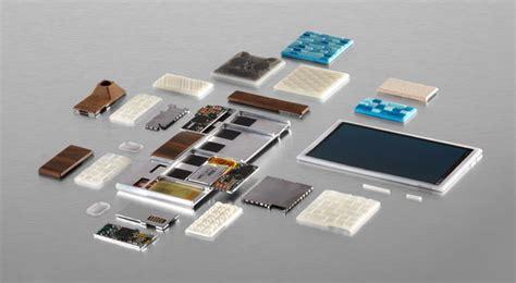 Keyboard Techno Di Bawah 1 Juta smartphone modular dibanderol di bawah rp1 juta okezone techno