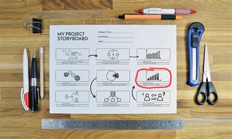 project storyboard project storyboard prezi template prezibase