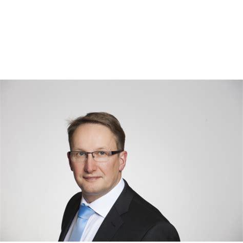 deutsche bank albstadt j 246 rg brunner wirtschaftspr 252 fer pricewaterhousecoopers