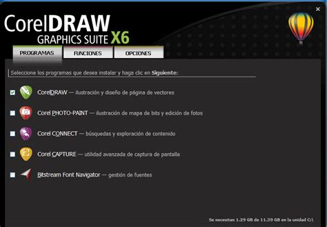 corel draw x6 español corel draw x6 serial number keygen and crack download