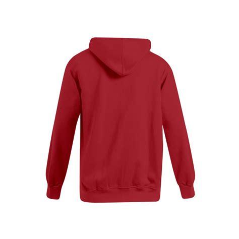 Hoodie Zipper basic hoodie zipper herren