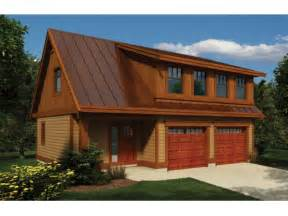 Garage Apartment Kits log cabin garage apartment kits | anelti