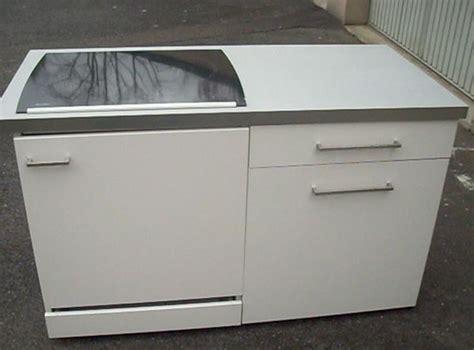 meuble cuisine pour plaque de cuisson meuble pour plaque a induction dootdadoo com id 233 es de