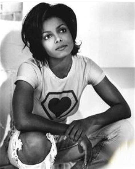 1000 Images About Janet Jackson 1000 images about janet on scream