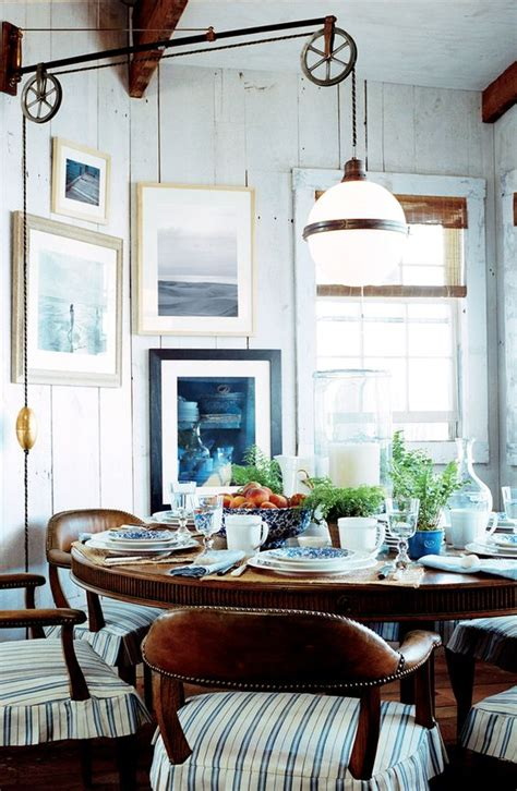 ralph lauren dining beach cottages pendant lighting and ralph lauren on pinterest