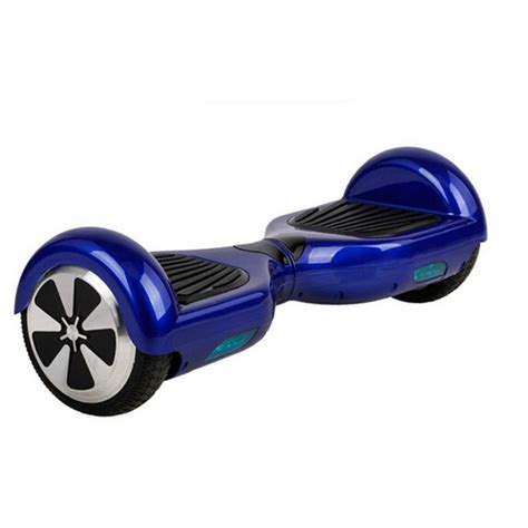 Smart Wheel Self Balancing Wheel Ready Stock Green 2015 new model electric unicycle airwheel drift car with