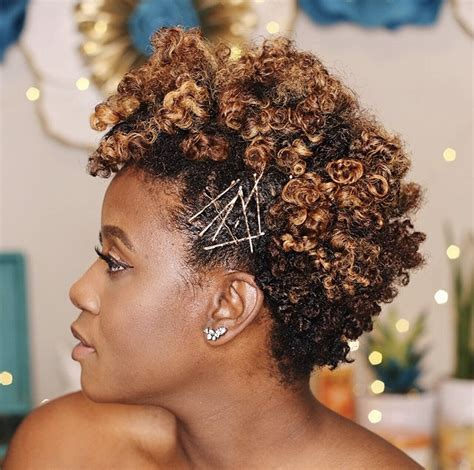 10 hairstyles that are perfect for naturalistas holiday hairstyles for every naturalista the maria