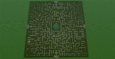 minecraft maze google search turtle labyrinth mobile minecraft minecraft tips minecraft