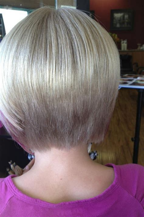 short aline short aline haircuts