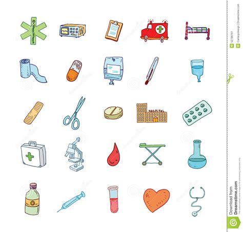 iconos de pharma y salud vector de stock 10920725 iconos de la salud y de la medicina vector ilustraci 243 n del