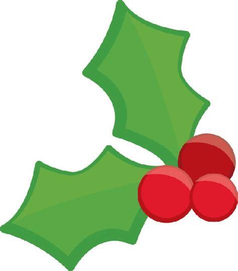 clipart holly christmas clipart holly 101 clip art