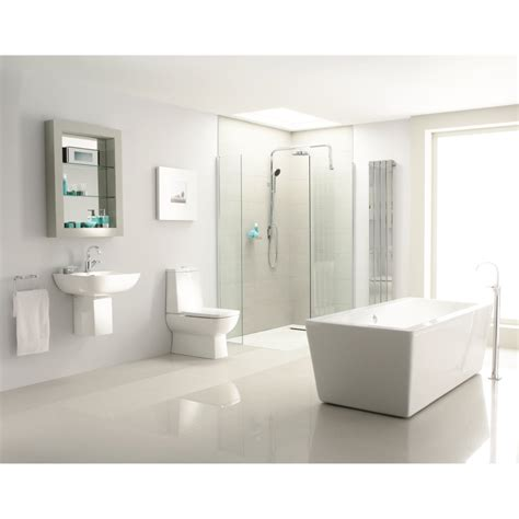 square shower bath suites electric boilers for home heating electric wiring