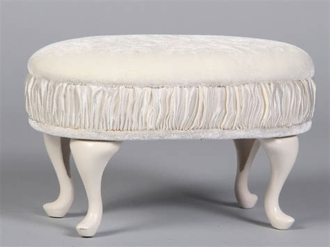 ottoman princess princess ottoman ivory perfectly scaled for vita and