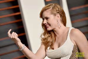 full sized photo of amy adams vanity fair oscars 2016 party 06 photo 3592963 just jared