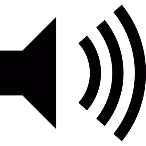 eplogo volume 3 la 1502473402 chant de la voix du haut parleur t 233 l 233 charger icons gratuitement