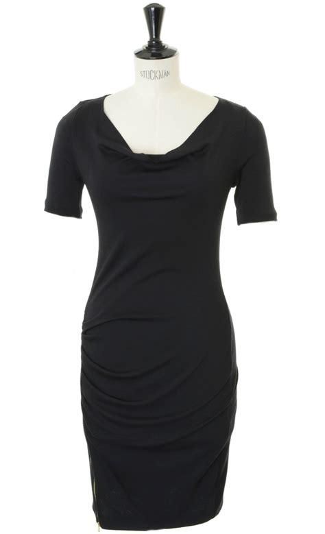 Kafka Dress kent black joseph dresses kafka