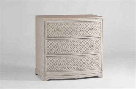 30 Inch Wide Nightstand Gabby Home 30 Inches Wide 30 Inches High Wonderful For