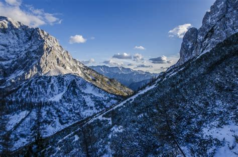 casa montagna capodanno vacanza in montagna le 5 localit 224 top casa it