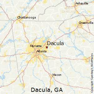 dacula map dacula ga pictures posters news and on your