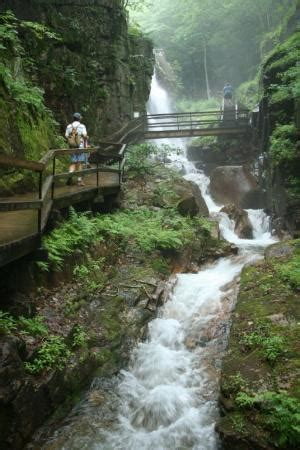 franconia notch state park nh hours address top rated