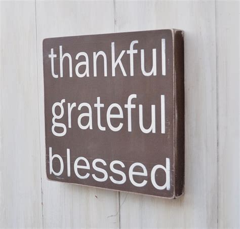 thanksgiving decor fall sign custom wood sign home decor