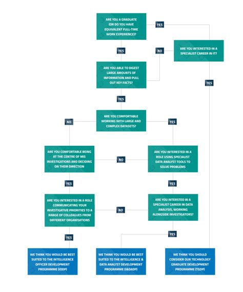 career flowchart career flowchart 28 images career development flow