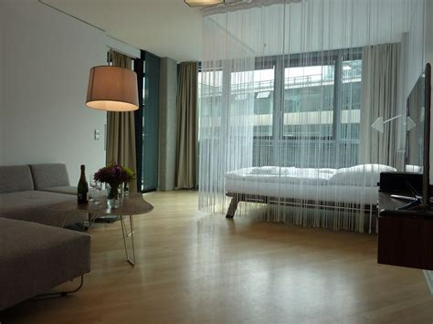 design apartment at potsdamer platz potsdamer platz sony center there is no better place to