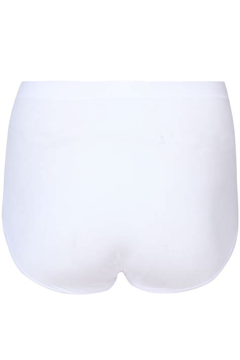 background images in div white seamless light brief