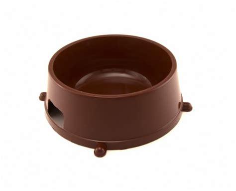 Distributor Bowl Plastik 2 plastic pet bowls bowls with logo cat bowls