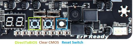 reset bios x99 gigabyte x99 ud7 wifi overview board features the intel
