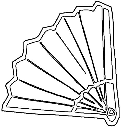 spanish coloring pages az coloring pages