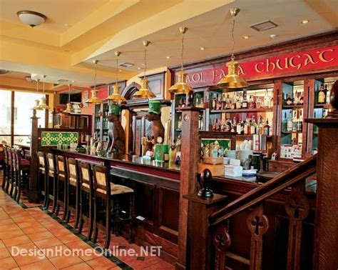 Pub Decor by 25 Best Pub Decor Images On Pub Decor Ireland And
