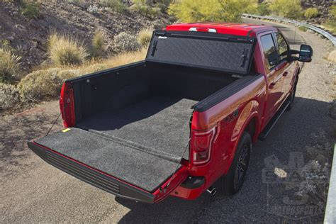 f150 bed liner 2015 2018 f150 bedrug complete bed liner 5 5 ft bed