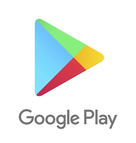 Play Store Image Play Store To Now Offer Introductory Prices For
