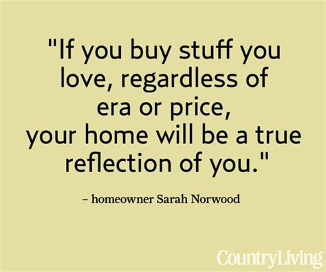 home decor quotes 174 best images about quotes about home on pinterest