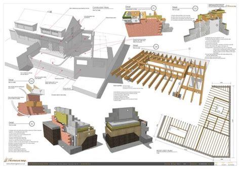 utilizar layout sketchup vray 3 para sketchup tu proyecto en 3d m 225 s realista
