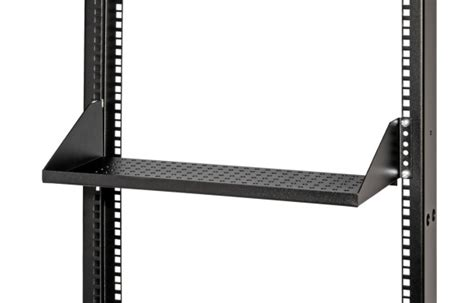 hardware for sliding shelves cantilever shleves martin enclosures