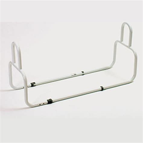 double bed rail bed rails low prices