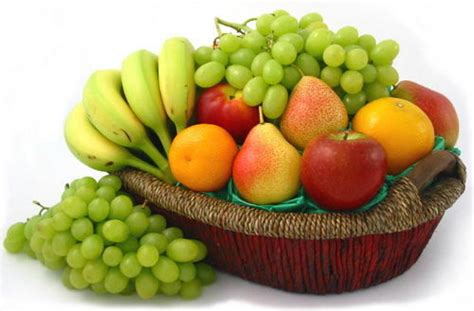 fruit basket compound found in fruit linked to obesity the