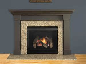 how to start heat and glo fireplace home improvement