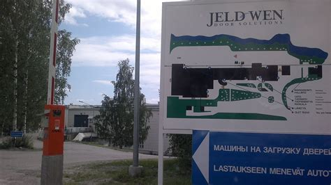 Jeld Wen   Wikipedia
