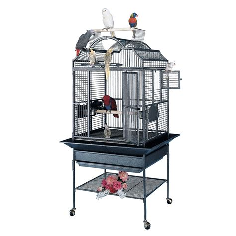 King S Cage cage perroquets king s cages mod 232 le 207 518 00