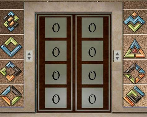 100 door escape level 2 newhairstylesformen2014 - 100 Floors Can You Escape Level 26