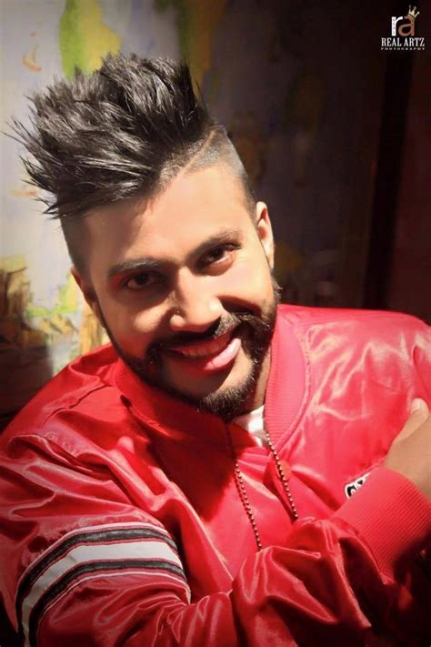 hair style men panjabi sukh e new hairstyle newhairstylesformen2014 com