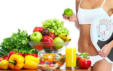 rieducazione alimentare come dimagrire senza sentire fame perdere peso con poco