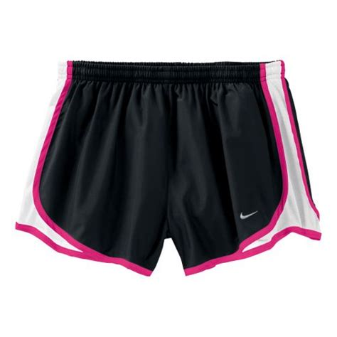 Most Comfortable Running Shorts by Running Shorts For And