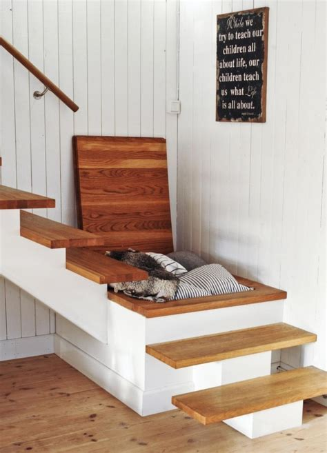 stair storage cool stairs storage ideas furnish burnish